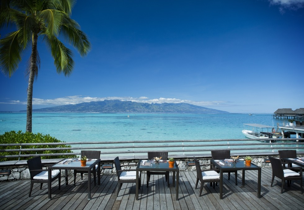 sofitel-moorea-brunch