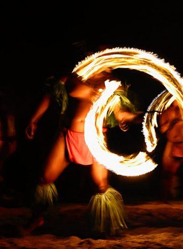 soiree-polynesienne-ahimaa