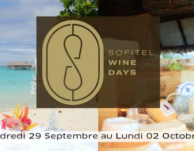sofitel-wine-day-2017