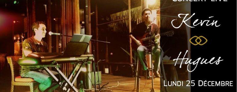 12-25-piano-voice-duo