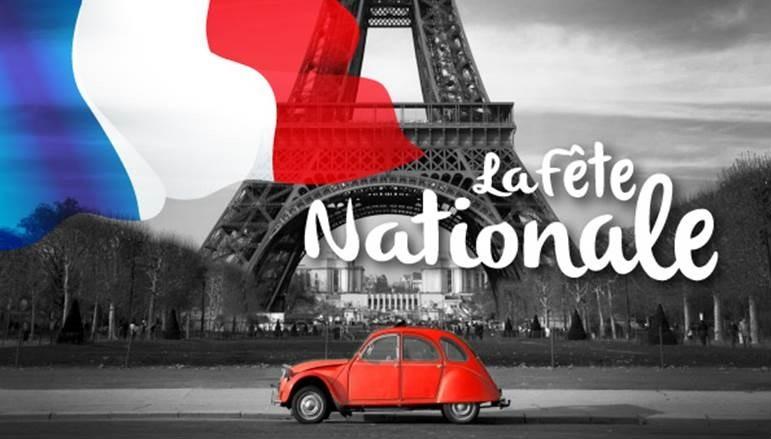 14-07-fete-nationale-francaise