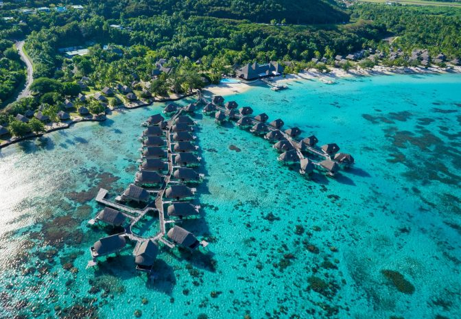 sofitel-moorea-honeymoon-list-20192